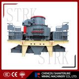 Het hoge Zand dat van de Rivier Efficency Machines met ISO&amp maakt; Goedgekeurd Ce