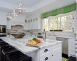 2018 heiße Verkaufs-Küche-Entwürfe