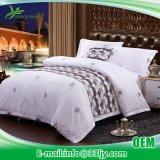 Fábrica de fornecimento de baixo preço 800tc Bedding Comforters