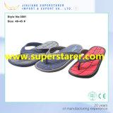 ЕВА 2 Flops Flip Китай тона для серии фабрики Flops Flip людей