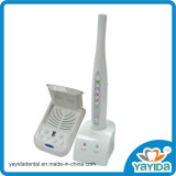 2.0 MP VGA / USB / Saída de Vídeo Wireless Dental Intraoral Camera