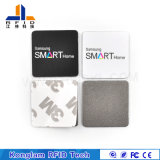 Etiqueta de RFID inteligente para etiquetas de PVC para chips para Pacote de Correio