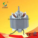 가정용품 AC 모터 도매
