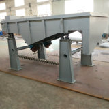 Rectangular Sieving Machine for Sand/Chemical/Grain/Food