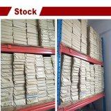 El mejor precio A3, papel de traspaso térmico A4 para la materia textil