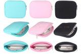 Manchon OEM sacoche pour ordinateur portable sac avec 11-15,6 pouces pour ordinateur tablette iPad MacBook Air