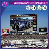 Mejores ventas de Colores 10mm Reemplazo delgada con pantalla LED Estadio de TV