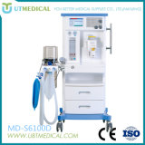 Machine van de Anesthesie van de Machine van de anesthesie de Chirurgische