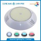 Lumière sous-marine de piscine LED 42W 316 inoxydable