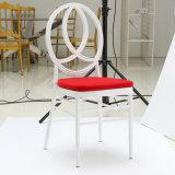 Nuevo diseño Chiavari sillas de la boda de bambú para ventas