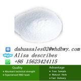 Polvo de la hormona de Fluoxymesteron (Halotestin) 99%Purity Steriod