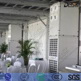 Luftgekühlte industrielle zentrale Klimaanlage für Ereignis-Zelt (30HP/24Ton)