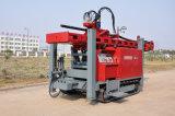 RC4アメリカの油圧装置の井戸のドリル機械