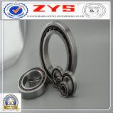 Zys 중국 방위 싸게 모난 접촉 볼베어링 HS7022