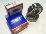 Carregar troca 6202 o preço profundo do rolamento de esferas do sulco de 2z/C3 SKF