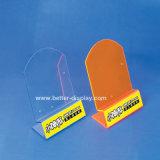 CD Bildschirmanzeige-Zahnstange mit QQ Form Btr-C2011