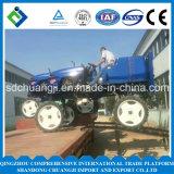 Machines agricoles Pulvérisateur à pesticides agricoles