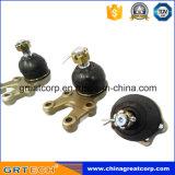 日産車のための自動予備品の球接合箇所