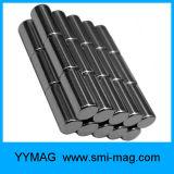 5kw de permanente Magneet van de Cilinder van de Generator van de Magneet voor Verkoop