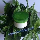 33/410 Pomme à ongles en plastique blanc de qualité supérieure à la meilleure qualité