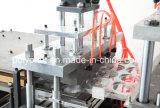 Tapa de la taza de papel que forma la máquina (PPBG-500)