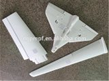 顧客用高品質Epo Uav Fpvの無人機キットの製造業者