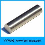 Preço de fábrica AlNiCo Bar Magnet for Sale