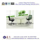 회의실 사무실 책상 나무로 되는 사무용 가구 (RT-003#)