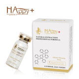 Melhor soro de branqueamento facial com ácido de tranexâmica e soro de pele melhor