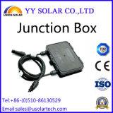 panneau solaire 50watt/40watt/30watt pour les feux de signalisation solaires