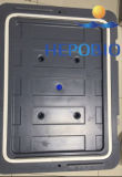 110L 의료 기기 Roto에 의하여 주조되는 작풍 Rying 얼음 및 의학 저온 저장 냉각 상자