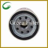 Séparateur d'eau d'essence pour Racor (R13P)