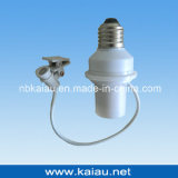Day Night Sensor Light Controle Fotocélula Sensor Lamp Holder (KA-SLH07)