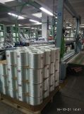 Ткань стеклоткани C-Стекла сплетенная стеклянным волокном ровничная, 600g