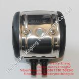 Серия Pulsator молока, пневматический доя Pulsator L80