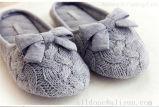 Для использования внутри помещений для размещения внутри помещений и тапочки обувь/женщин тапочки/вязки тапочки