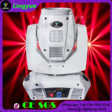 10r 280W Sharpy faisceau spot Wash 3in1 Moving Head