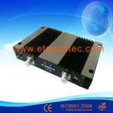 중계기 GSM 900MHz 이동할 수 있는 신호 중계기