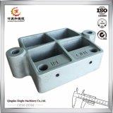 La Chine La fabrication de pièces de rechange machines de moulage sous pression en aluminium