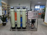 Wasserbehandlung-Maschinen-/Wasserbehandlung-Geräten-/Wasser-Reinigung-System (KYRO-1000)