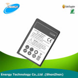 Для LG G Vista Vs880 Аккумуляторная батарея, Аккумуляторная батарея для мобильного телефона