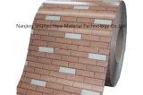 Heißer eingetauchter galvanisierter Stahlring, kaltgewalzte Stahlpreise, kaltgewalztes Stahlblech setzt für Preis HauptPPGI/Gi/PPGL/Gl fest