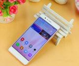 2016 Teléfono genuino al por mayor androide abierto 5.2 pulgadas de doble tarjeta de 4G G9 Vns-AL00 Smart Mobile