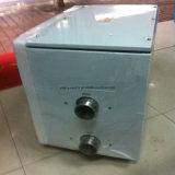 Aquecedor de água portátil para banho de banheira SPA com estilo (H-450)