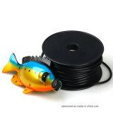 Камера рыболовства 600 Tvl подводная