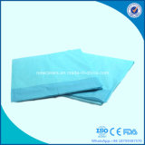 Tampons jetables pour incontinence pour adulte / Underpads
