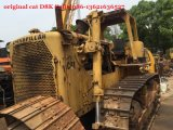 Bulldozer originale utilizzato del gatto D8k da vendere i bulldozer di KOMATSU D155/D85/Cat D6d/D7g 0086-13621636527