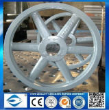 China Ferro fundido cinzento