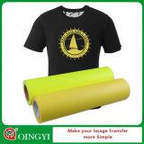 Qingyi 우수한 질 PVC 열전달 비닐