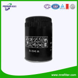 Filtro de petróleo das peças de automóvel para a série do homem (W940/18)